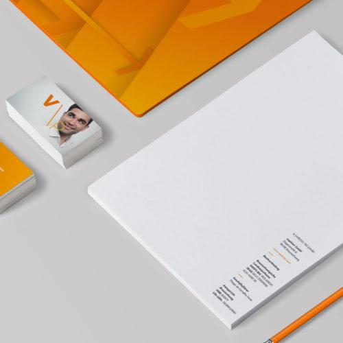 vapintar GmbH