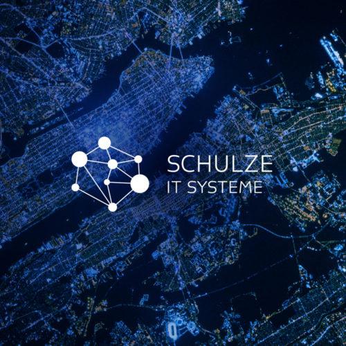 Schulze IT Systeme
