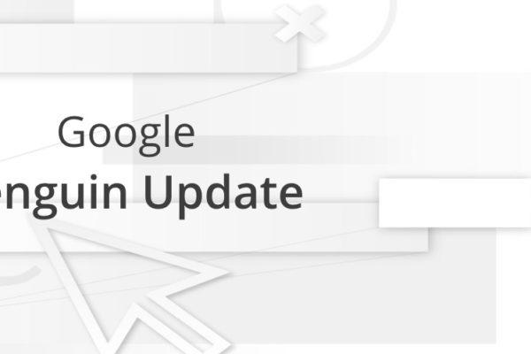 Google Algorithmus Updates